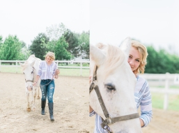 cleveland-horseback-riding, avon-ohio, cleveland-photographers